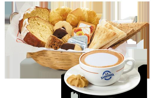 desayuno_carta